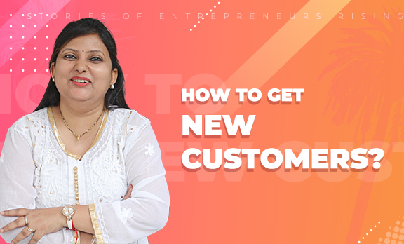 How to gain trust of your customer?