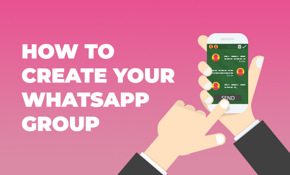 How to create /sell on a WhatsApp group?