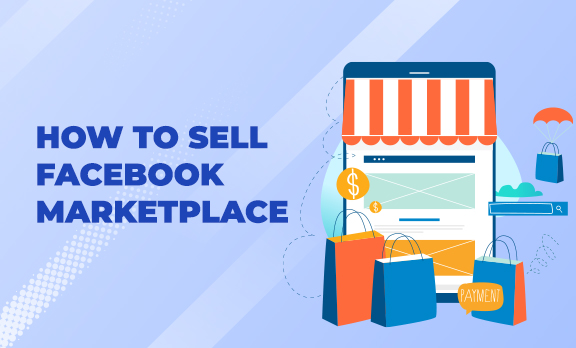 How to get more customers on Facebook Marketplace?