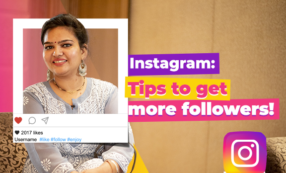 How to use the right hashtags on social media?