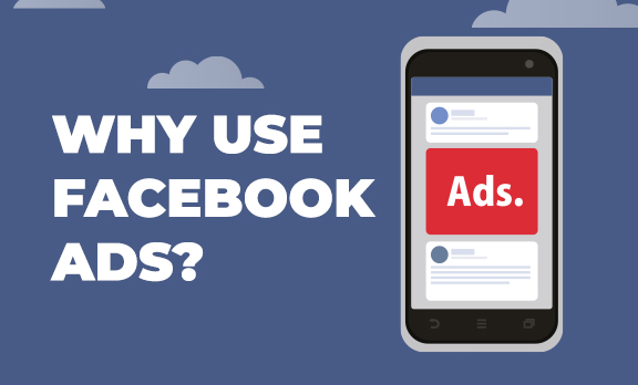 How to advertise your products on Facebook?
